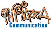 Inpiazza Communication