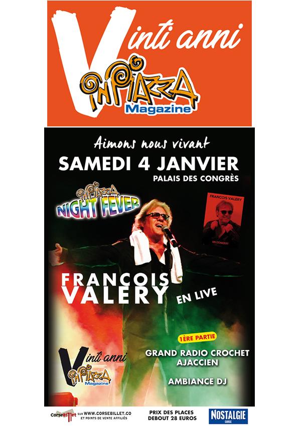 Concert-francois-valerie-20ans