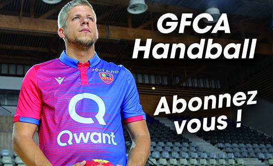 Abonnements-handball-gfca